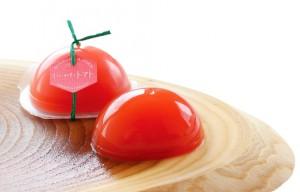 新潟トマト